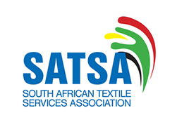 South African Textile Services Assosiation
